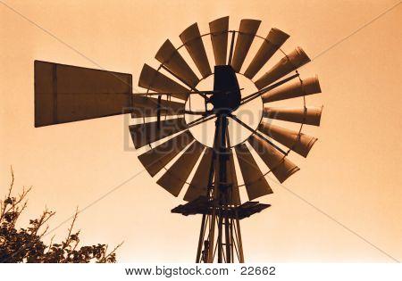 Windmill (Cyprus)