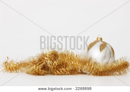 Xmas Decoration
