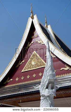 Asian Architecture