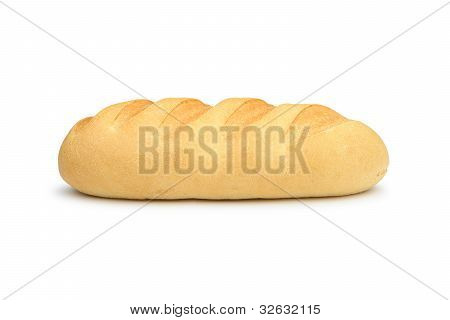 Loaf Of French Bread