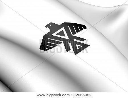 Anishinaabe Emblem