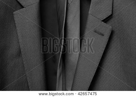 Suit Texture