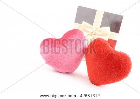 Photo of Lovely gift