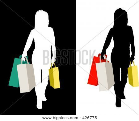 Power Shopper