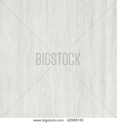 Whitewashed Parquet Texture