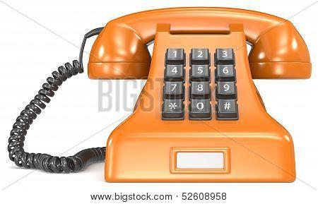 Telecommunication.