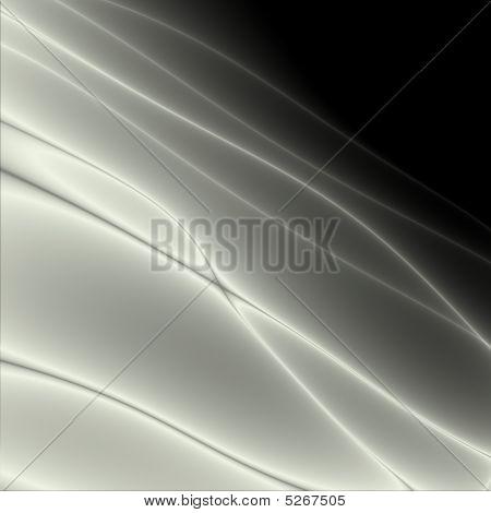 White And Black Design