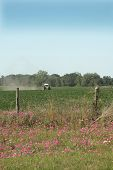 Tractor_field