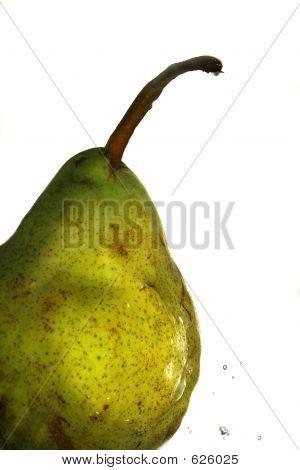 Pear - 2