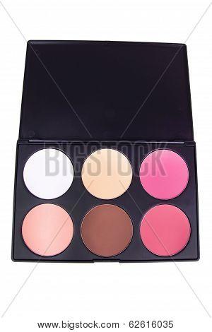 Professional Make-up Corrector Palette