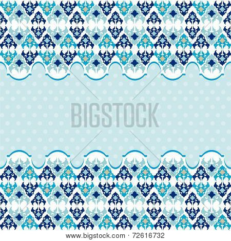 Floral Background Pictures One