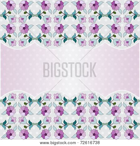 Floral Background Pictures