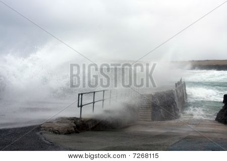 Port Ness