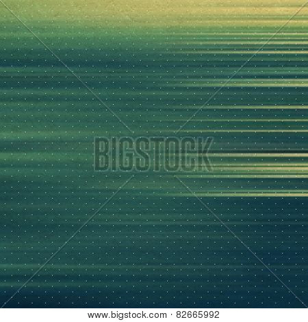 Vintage background. Water surface. Vector illustration. Can be used for wallpaper, web page background, web banners.