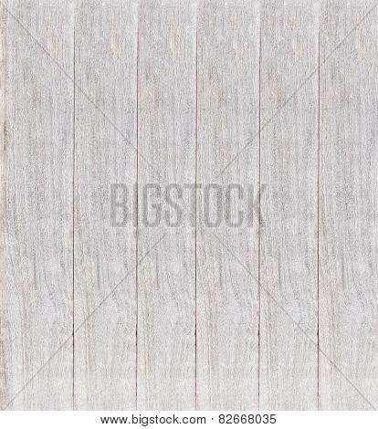 Vintage wood Background texture
