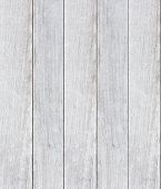 stock photo of wainscoting  - This photo was taken from the old wood - JPG