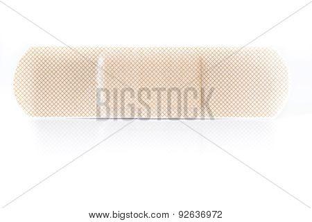 Bandage Plaster