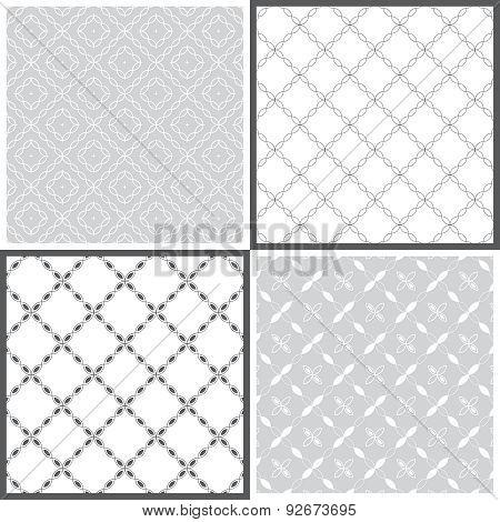 Seamless Pattern_set_22