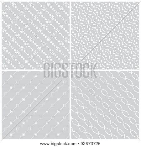 Seamless Pattern_set26
