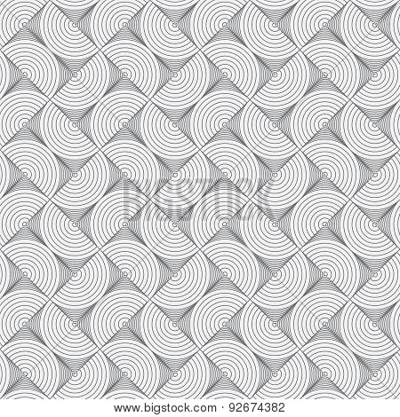 Seamless Pattern603