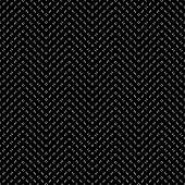 pic of geometric shape  - Seamless pattern - JPG