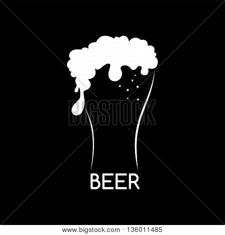 Beer Festival October Drink