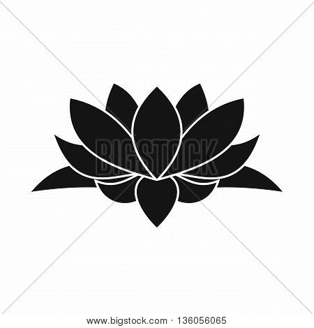 Simple Flower Outline Images, Stock Photos & Illustrations ...