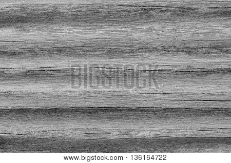 Texture Topic: Dry Wood Gray Texture Wavy, Wood Wave