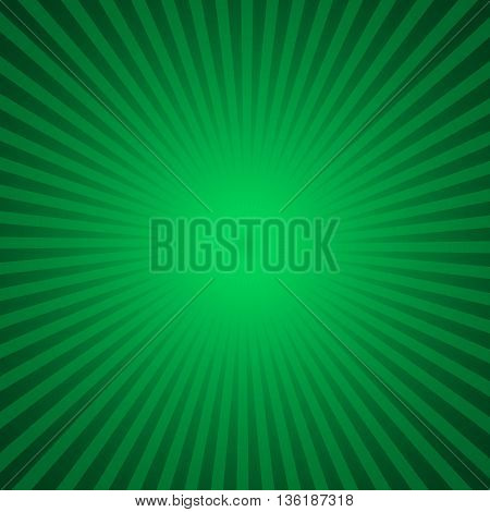 Color Dark Green Shadow Abstract Design Empty Background  Eps10
