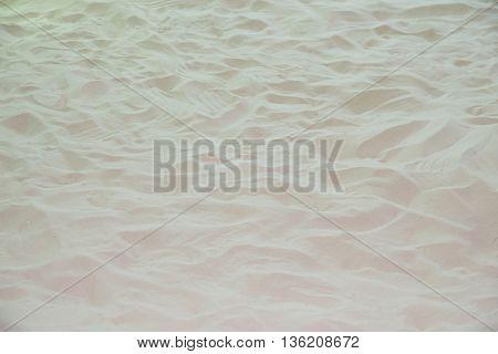 pattern beach sandy background Sand texture. sand, texture, background, beach,