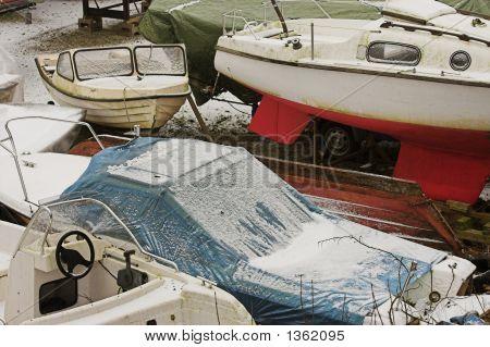 Boat_09