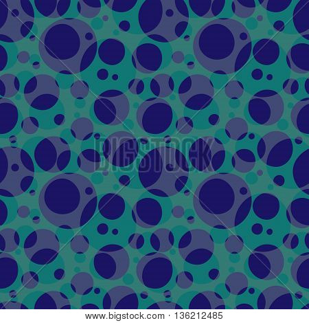 Seamless geometric pattern in the boho style. Boho motif, abstract. - EPS10
