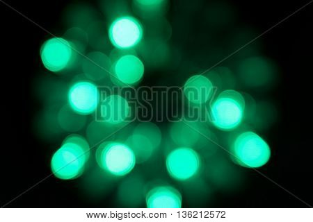 abstract texture light bokeh background. abstract, backdrop, background,