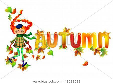 Autumn.eps