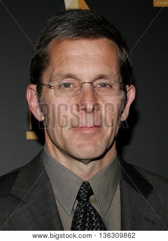 Gary Cole at the 10th Annual Prism Awards held at the Beverly Hills Hotel in Beverly Hills, USA on April 27, 2006.