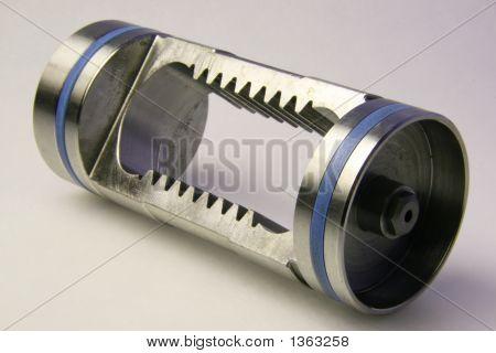 Hydraulics5