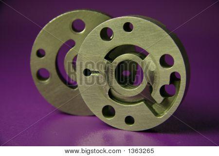 Metal Parts1
