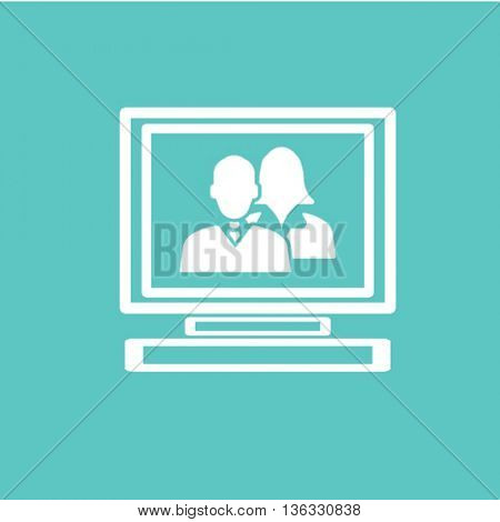 online help icon