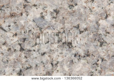 Marble is hard crystalline metamorphic form of limestone
