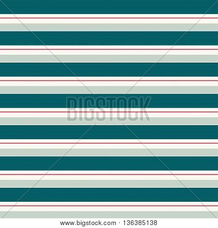 Seamless horazontal stripes pattern. Basic shapes backgrounds collection. Can be used for website background scrapbooking etc.