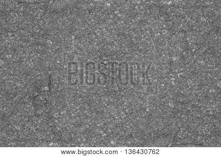 Asphalt background texture with some fine grain