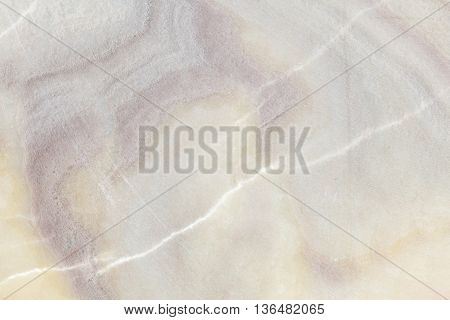 Colorful, Pearl,textured, Wall Background