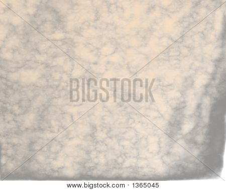 Smoke Texture Background Smokestack