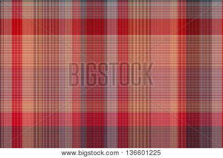Seamless Plaid Fabric Abstract, Seamless Plaid Fabric Background, Seamless Plaid Fabric Pattern, Sea