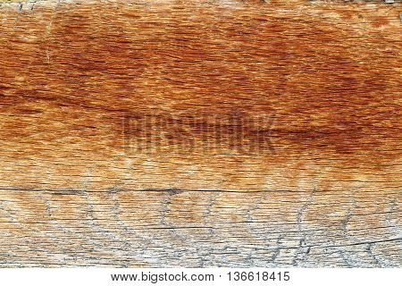 old reddish wooden plank texture ready for your vintage design