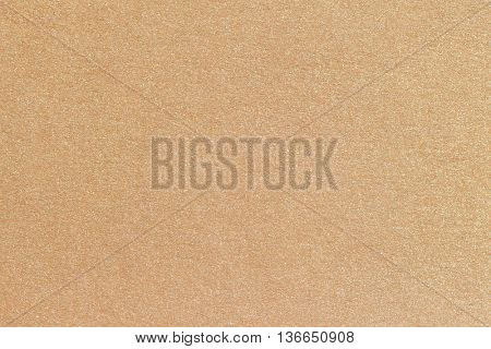 Bronze paper texture background