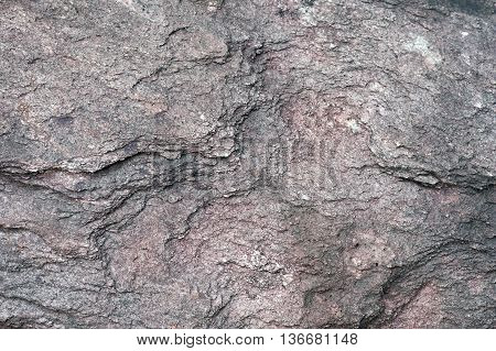 Close up wiew at marble stone pattern marble stone texture marble stone background
