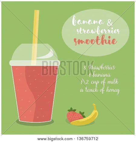 Smoothie_avocado_banana [converted]