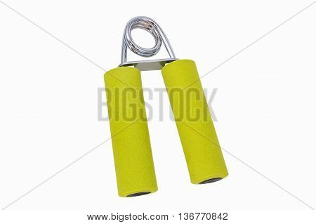 Hand Gripper tool for strong hand power