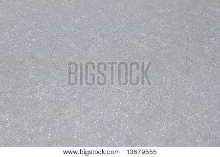 Flatten Snow Texture.
